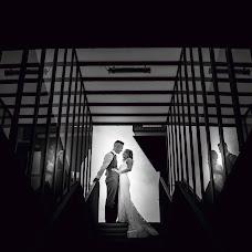 Huwelijksfotograaf Sven Soetens (soetens). Foto van 21.09.2017