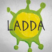 Halebop Ladda