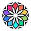 دانلود Coloring Book for Me & Mandala اندروید