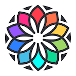 Coloring Book for Me & Mandala 4.11