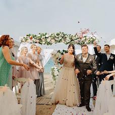 Wedding photographer memduh çetinkaya (memduhcetinkay). Photo of 28.05.2018