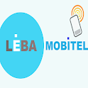 Free LBRA Solde Mobile icon