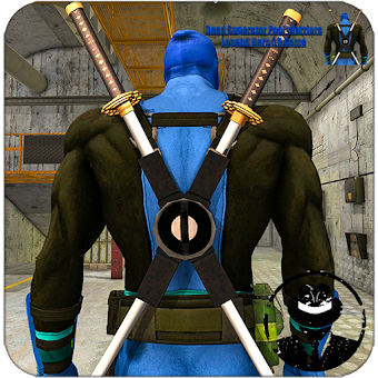 Baixar Dead Superhero Sword Warrior : Legend Hero 3D Game para Android