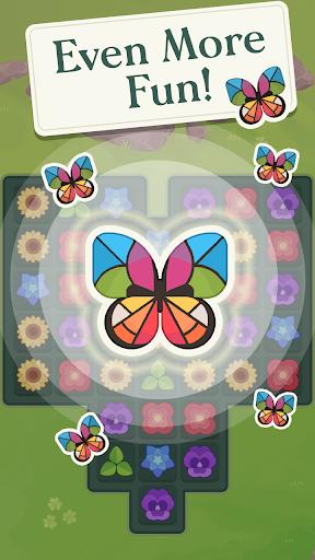 Garden Days: Match And Grow 0.11.1 screenshots 7