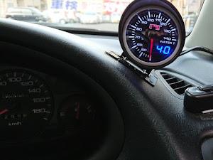 インテグラ DB6 平成10年式 style Sのカスタム事例画像 HONDA豆太郎さんの2018年11月18日14:27の投稿