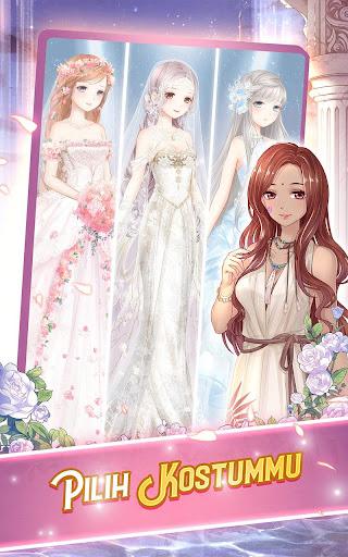 Love Nikki-Dress Up Fantasy 1.9.0 15