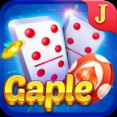 Gaple Online Mod