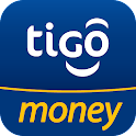Tigo Money El Salvador icon