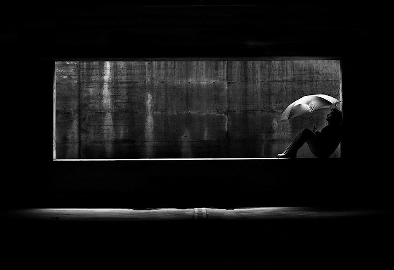 Underground di Salvatore Massaiu