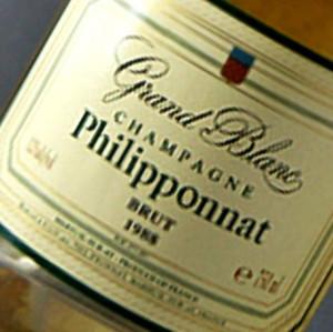 Philipponnat Champagne Julhès