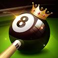8 Ball League icon