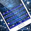 Revolutionary Visual Keyboard icon
