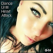 Dance Until Heart Attack
