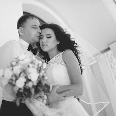 Wedding photographer Egor Lyashenko (Lyashenko). Photo of 22.07.2014