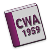 Cost and Works Accountants Act