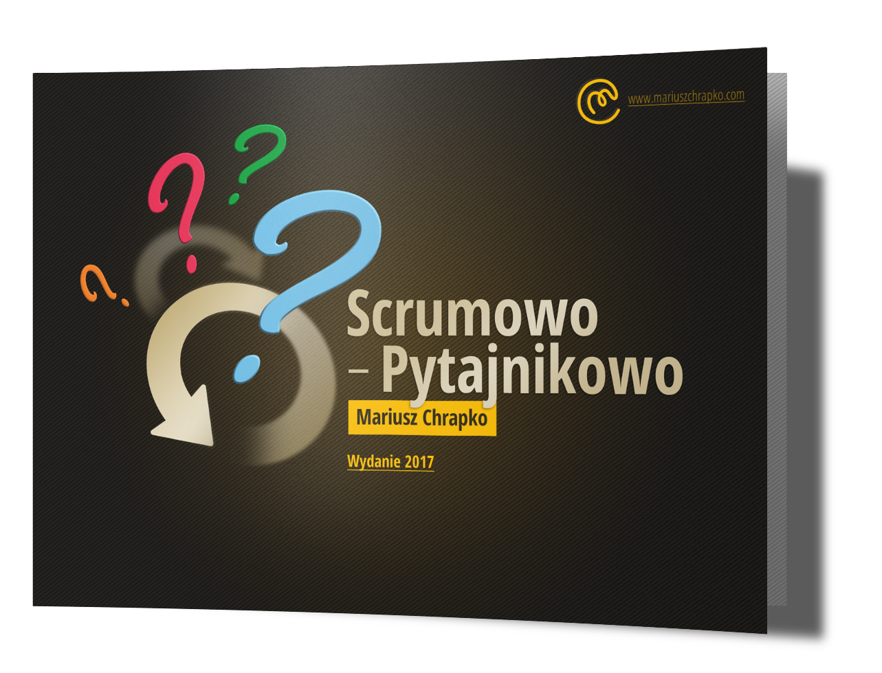 ebook-scrum assistance