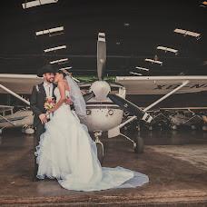 Wedding photographer Omar Ramos (OmarMedina). Photo of 06.07.2017