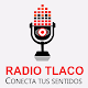 Tlaco Radio Download on Windows