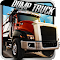 Construction Dump Truck Driver 1.3 Apk