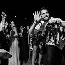 Wedding photographer Vinicius Fadul (fadul). Photo of 20.02.2018