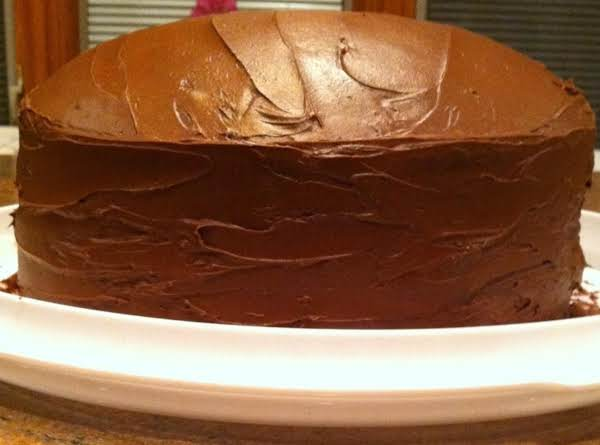Portillos Chocolate Cake Recipe