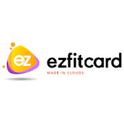 EzFitCard