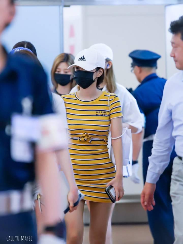hyewon waist 4