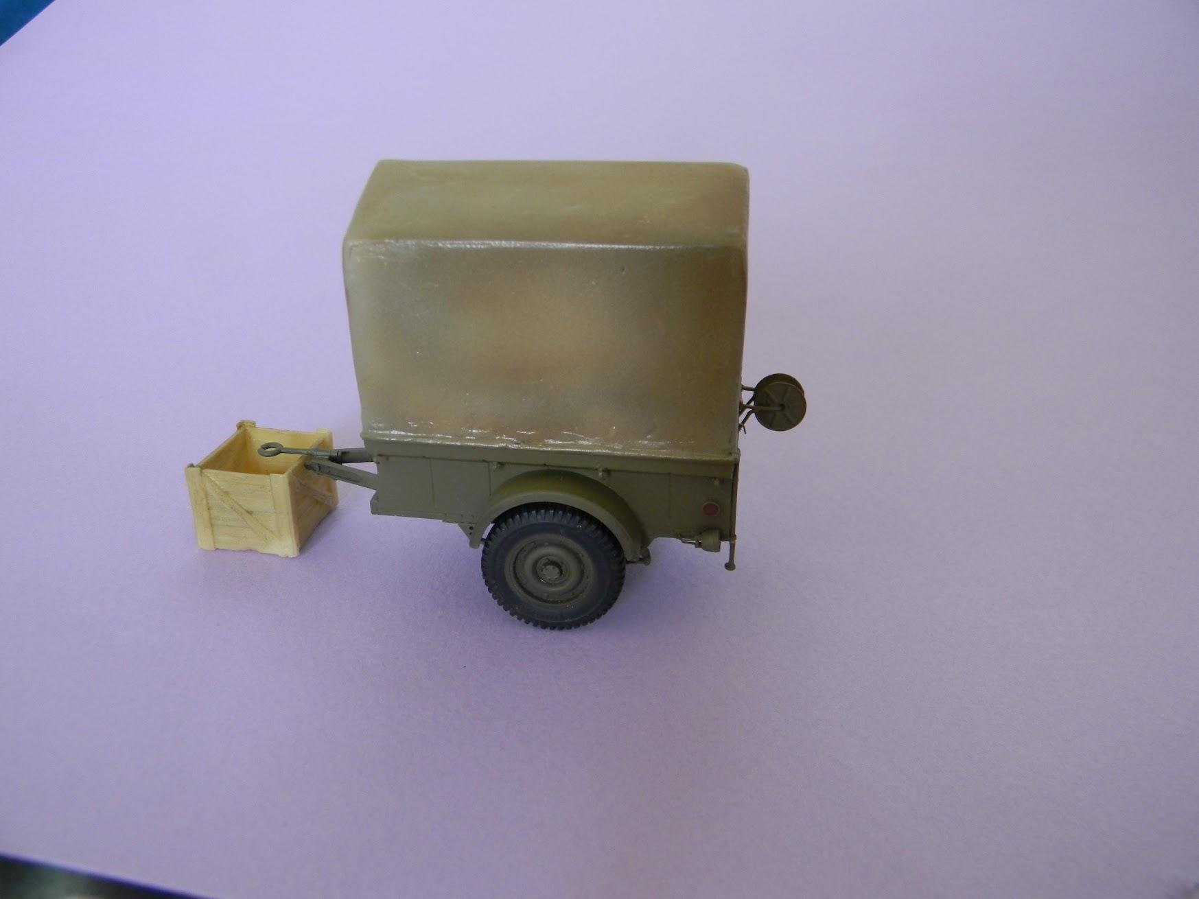 GPW 1942 Ford Bronco Model : revue de détail et montage - Page 5 SSIGLBPSu70vgOUPGU0Rdi4S56N2SG5XSP8Vyp3tRQ8rGWMqCP1TBS4cVg4tGYACdwF_K7OG2RcS9qtac-69uCfJrHRYoJyImQiOM1eGQjc4Yuzd6pCVsk7xVgrGS4SgiY9HH7Ux42QVza0CaL3S7bYjHYJ5a3JvoZDs7IDQLMiCCVTiXpA1e1T6mnICsXwP0ld_GyBdwezJyvC91xAwHGy79-Dpu8X91N7eD2bo2vtIoegBqoratKZWzH2ILejdHHgisEi-JeYLVoUpAQ60rsFv--xIAKB3BSfwnidmUOM9ZafRrJfSblItViuzeCjQXmsikWUoW8ytYOQSUzJh8rRNwiLlLgidQ50rR7HOzntYiUZzFJ7qgpm5LWBNfslkGi9Wj5N9etvaSPWa7rg555knXyodHnsx1OfLF8lY66pX6F9IoMK4H0l9CstEB7ynysDbk7psdkr9QEYDJEJif4J0-B8ZPFBBoRCVZJWcDtGZLoYTRDjHolFXPJIX-JwnNLT8ksaxxc_KafJxwjuqNxZsTmqE-a4g7YzRMU5O-6mOJrnp6rXMH5PN14HXhnCNHKWVbjAp-jCfSQLbXKe5_t744j7dGGDp_osPSBwuYF-yzWb2co5MSFoYTrCV66TZakHbn9wQs-leLKUits1V-HErQoHAJiSWjQWK1hnJBdJdQN6iiMX94wmpnHCpTHwVr62E0ZDuH5foBgj9J_HXoXQRye6Of7O-9sKo-DxvlwmeMU0fpw=w1747-h1310-no