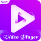 Download Video Player : Video Player All Formats Supported For PC Windows and Mac