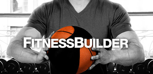 With 1,100+ workouts & 7,000+ images & videos -it's the ultimate training app.
