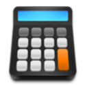 Car Loan Calculator icon