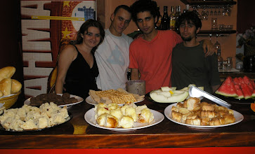 Photo: Café da Manhã de Hotel e a Produção