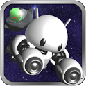 Robo Shooter icon