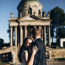 Wedding photographer Mikhail Vavelyuk (Snapshot). Photo of 22.06.2018