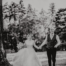 Wedding photographer Evgeniya Datukishvili (datuki). Photo of 04.10.2018