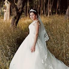 Wedding photographer Dmitriy Kodolov (Kodolov). Photo of 03.08.2018