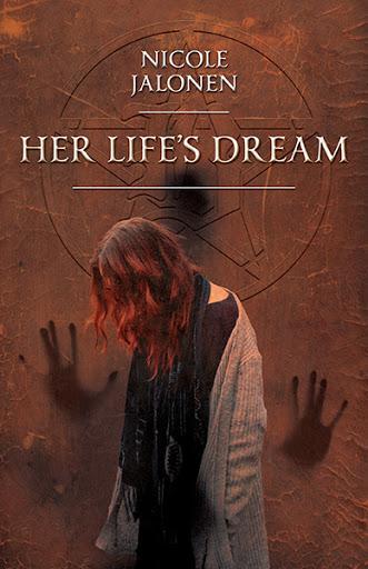 Her Life's Dream