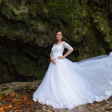 Wedding photographer Kyriakos Apostolidis (KyriakosApostol). Photo of 06.10.2017