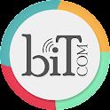 Bitcom icon