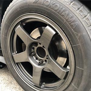 ロードスター NCEC RSのカスタム事例画像 ツナじぃさんの2019年05月22日22:43の投稿