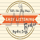 EASY LISTENING Radio Stations; Full Non Stop Music Download on Windows