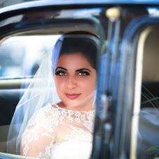 Wedding photographer Radhika Pandit Pandit (pandit). Photo of 29.07.2014
