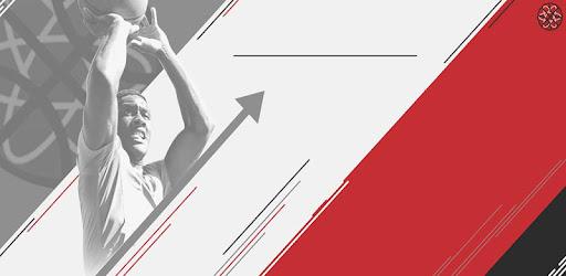 NBA2KLab - Apps on Google Play