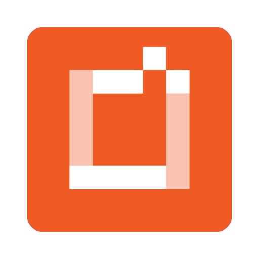 Imaging Edge Mobile Icon