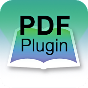 PDF Plugin - for Gitden Reader