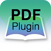 PDF Plugin - for Gitden Reader