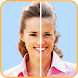 Future Aging - Face Scanner, Old Face, Baby Maker