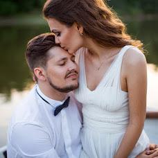 Wedding photographer Elizaveta Timoshenko (phTimoshenko). Photo of 19.10.2015