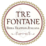 Logo for Birrificio Trefontane