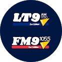 LT9 AM 1150 icon